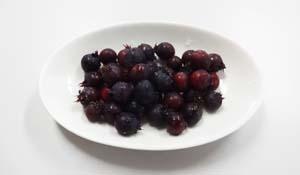 Junberry3